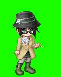 boogleloo's avatar