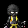 Matrix Vampire's avatar