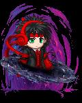 crimson warlock's avatar