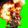 amouse12321's avatar