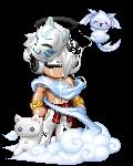 janman500's avatar