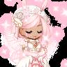 Sesshie Kaida's avatar