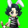 Ales_Planet's avatar
