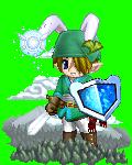 Link Timeless Hero