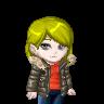 SueDay's avatar