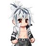 StaleBananas's avatar
