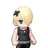 lDeidara-Hmml's avatar