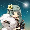 ChronicMuse's avatar