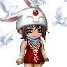 Zairaah's avatar