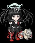 alovethatburns's avatar