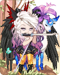 Kiba_girl_and_Akamaru's avatar