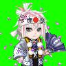 Yami Daisuki's avatar