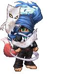 Panda Bambi's avatar