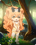 Crimson Pythea's avatar