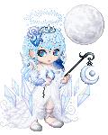 Danielle Scardale's avatar