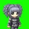 Diclonious's avatar