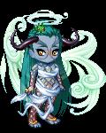 P A ii X's avatar