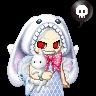 Vitallity's avatar