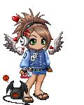 punkfalcon23's avatar