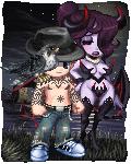 ratfink1111's avatar