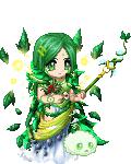 Taliim's avatar