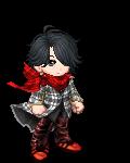 DarkSkeptik's avatar