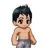 microman_GDK's avatar