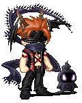 hitachiin_hikaru07's avatar