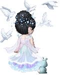 Unicornstone's avatar
