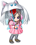 Natasya09's avatar