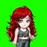 xxxNayaxxx's avatar