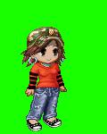 JOHNCENALOVER08's avatar
