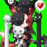 Shyra's avatar