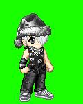 Derk 1000's avatar