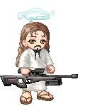 Ang Sugo Ni God's avatar