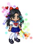 soccerchicm's avatar