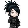 MagicYoukai's avatar