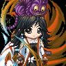 La_Bella_Lune's avatar