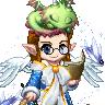 Bellashiel's avatar