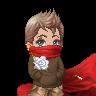 x-Okamiii-x's avatar