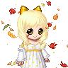 Rawrxitsxsoph's avatar