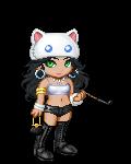 lunarisdeficio's avatar