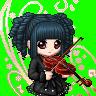 adri.asylum's avatar