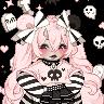 SpeIIs's avatar