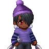 PandaWarLord's avatar