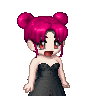 YumiShikatori's avatar