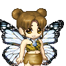 bbybear6969's avatar