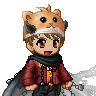 Mosu-Kun's avatar