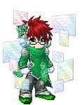 LenKitteh's avatar