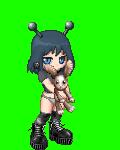 mare anatomy's avatar